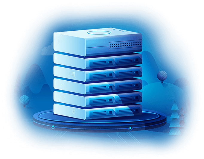 Web IT Hosting Solutions! – Just another WordPress site